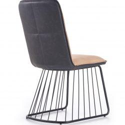 Valgomojo kėdė BH1004