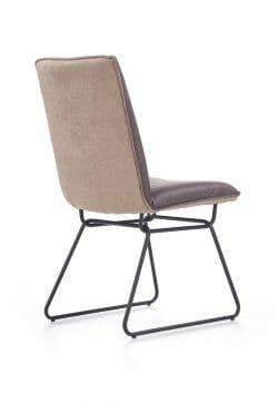 Valgomojo kėdė BH1005