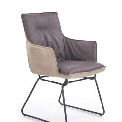 Valgomojo kėdė BH1006