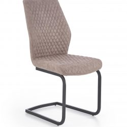 Valgomojo kėdė BH1007