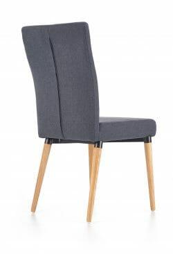 Valgomojo kėdė BH1008