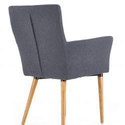 Valgomojo kėdė BH1009