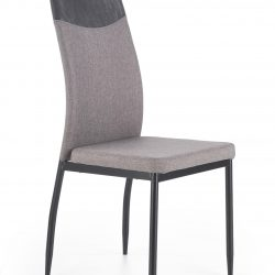 Valgomojo kėdė BH1011