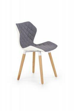 Valgomojo kėdė BH1012