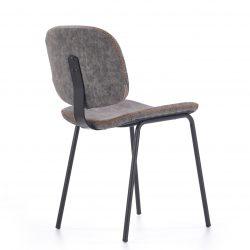 Valgomojo kėdė BH1013