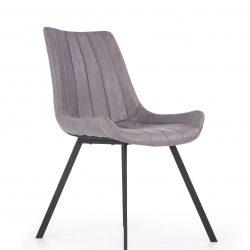 Valgomojo kėdė BH1014