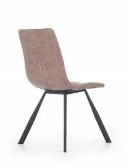Valgomojo kėdė BH1015
