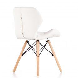 Valgomojo kėdė BH1016