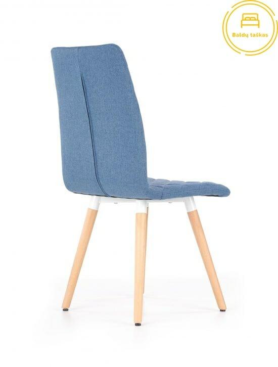Valgomojo kėdė BH1017