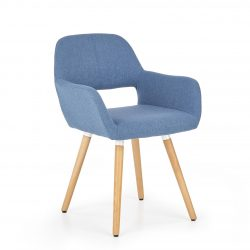 Valgomojo kėdė BH1018