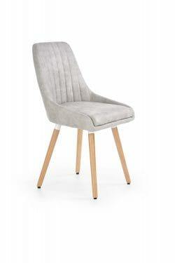 Valgomojo kėdė BH1019