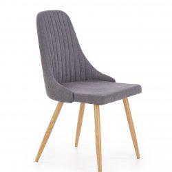 Valgomojo kėdė BH1020