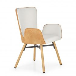 Valgomojo kėdė BH1021
