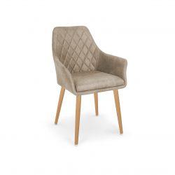 Valgomojo kėdė BH1022