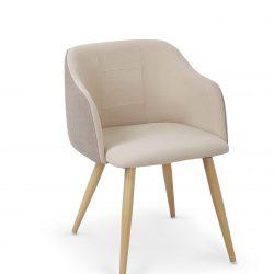 Valgomojo kėdė BH1023