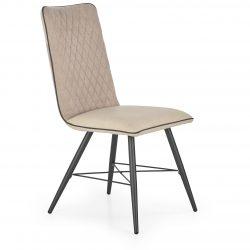 Valgomojo kėdė BH1024