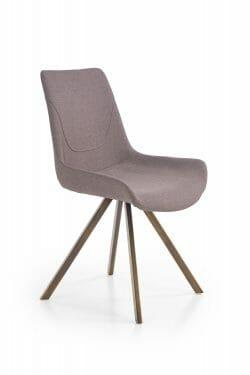 Valgomojo kėdė BH1025