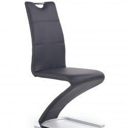 Valgomojo kėdė BH1026