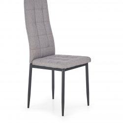 Valgomojo kėdė BH1027