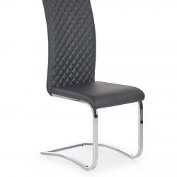 Valgomojo kėdė BH1028