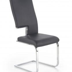 Valgomojo kėdė BH1029