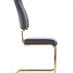Valgomojo kėdė BH1031