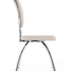 Valgomojo kėdė BH1032