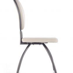 Valgomojo kėdė BH1033