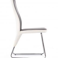 Valgomojo kėdė BH1034
