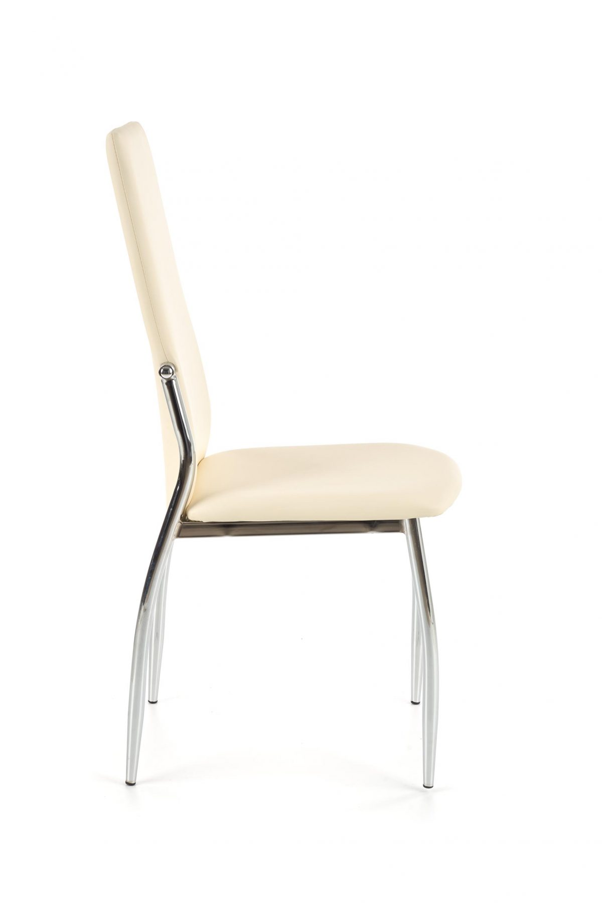 Valgomojo kėdė BH0927