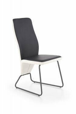 Valgomojo kėdė BH1035