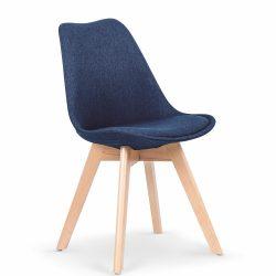 Valgomojo kėdė BH1038