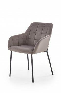 Valgomojo kėdė BH1040