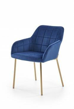 Valgomojo kėdė BH1041