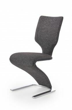 Valgomojo kėdė BH1042