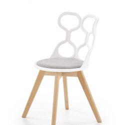 Valgomojo kėdė BH1043