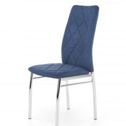 Valgomojo kėdė BH1044