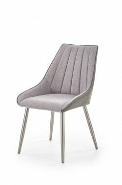 Valgomojo kėdė BH1046