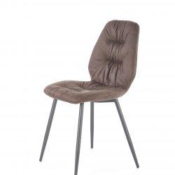 Valgomojo kėdė BH1047