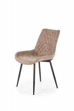 Valgomojo kėdė BH1048