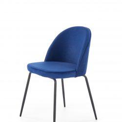 Valgomojo kėdė BH1049