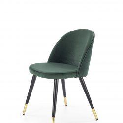 Valgomojo kėdė BH1050