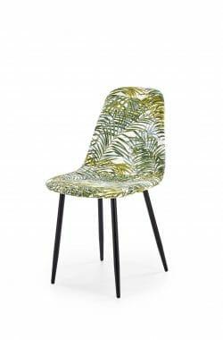 Valgomojo kėdė BH1052