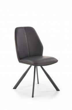 Valgomojo kėdė BH1054