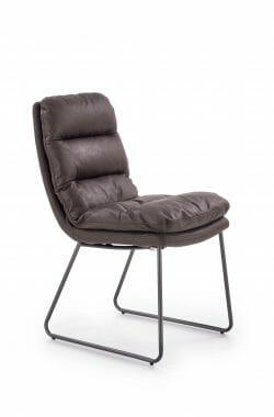Valgomojo kėdė BH1055