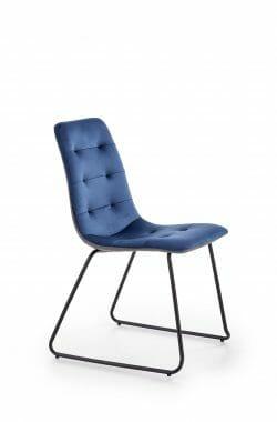 Valgomojo kėdė BH1056