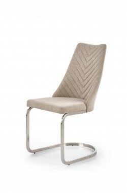 Valgomojo kėdė BH1057