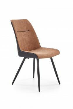 Valgomojo kėdė BH1058