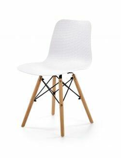 Valgomojo kėdė BH1060