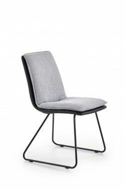 Valgomojo kėdė BH1061